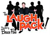 The Laugh Pack