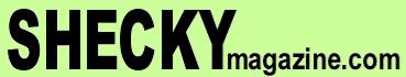 shecky magazine